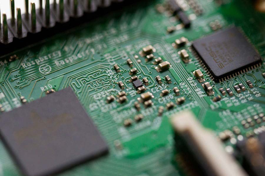 Parylene and Conformal Coatings from Para Tech CoatingUK Limited